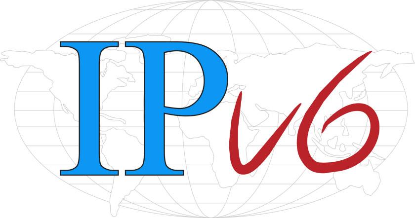 ipv6-desactivar