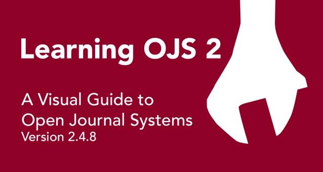 learning-ojs2