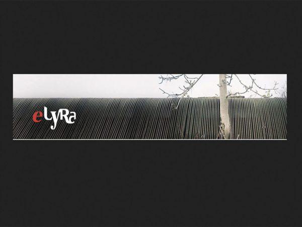 elyra1