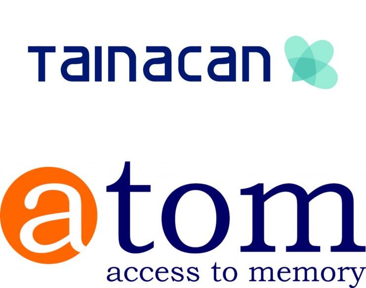 tainacan-atom